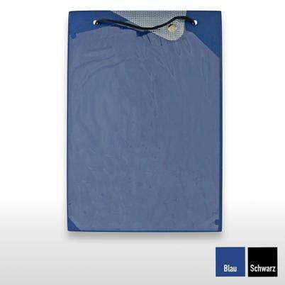 """Auftragsschutztasche """"Standard"""" für DIN A4, mit Unterlagenfach"""