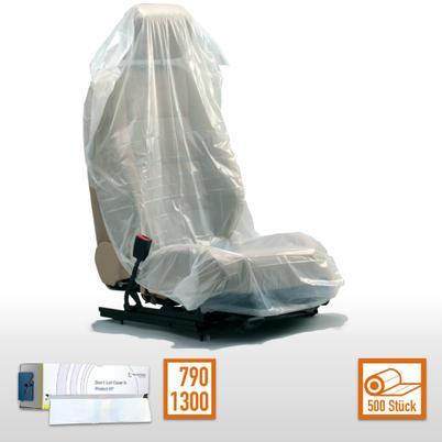einweg schonbez ge f r das kundenfahrzeug. Black Bedroom Furniture Sets. Home Design Ideas