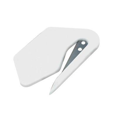 Folienmesser mit spezial-beschichteter Klinge