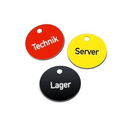 übersichtlich Markieren Mit Zahlen Und Textmarken 3040112030