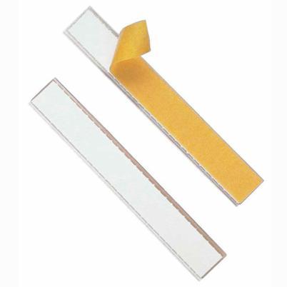 Schildfix® - Regalkennzeichnung