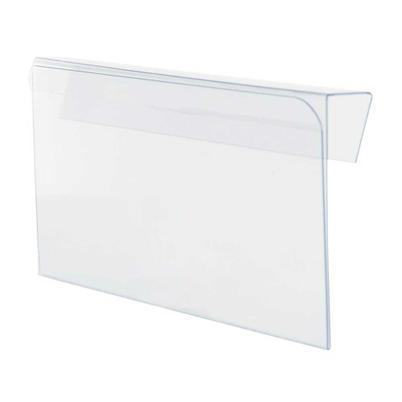 Hartkunststofftaschen für KLT`s (VDA-Norm)