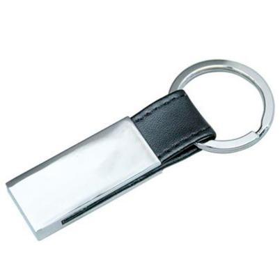 "Schlüsselanhänger ""Style"""