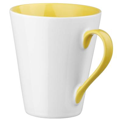 "Keramiktasse ""Color-MUG"""