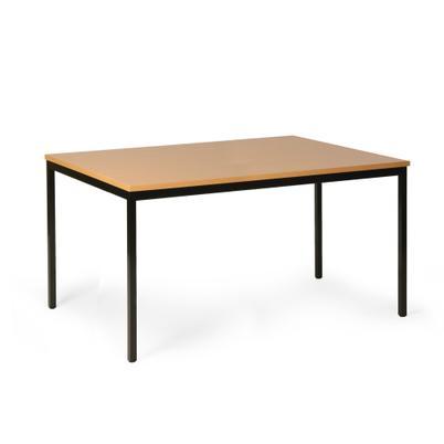allzwecktisch 2000 x 1000. Black Bedroom Furniture Sets. Home Design Ideas
