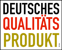 ICON_Deutsches_Qualitaetsprodukt
