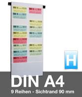 Flexiplan_Beleg_Planungstafel_DIN_A4_Hochformat