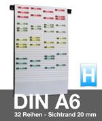 Flexiplan_Beleg_Planungstafel_DIN_A6_Hochformat