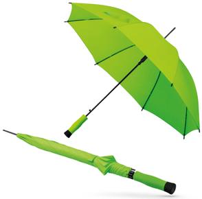 Regenschirme für die nasse Jahreszeit