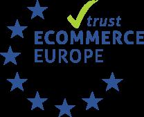 Ecommerce Trust Mark